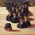 Conformisme