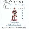 Emmanuel Portal
