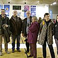 2014-02-15_volley_nantes_DSC09896