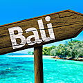 1-Bali