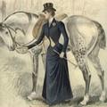 Modéle de 1880