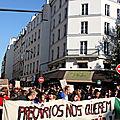 33-Les Indignés_0397