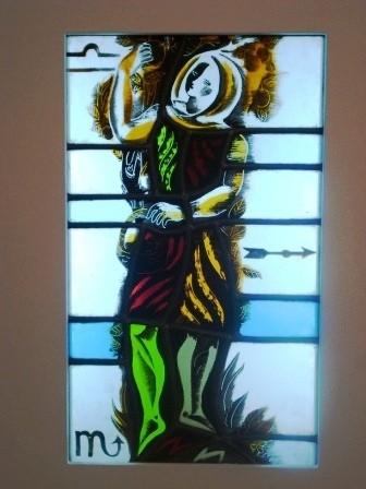 Jacques Le Chevallier - La lumière moderne - expo La Piscine ROUBAIX mai21007 (116)
