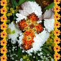 Croix glésine