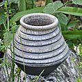 02-Vase 'spirale'