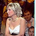 Evelyne Dhéliat515