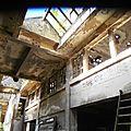 Marcasse - Salles des compresseurs - 20120702_25