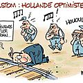 ps hollande humour alstom