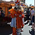 Windows-Live-Writer/Les-Mascarades-2014_1387F/DSC_0265_thumb