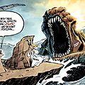 Grèce: l'orgie est finie pour les spéculateurs, à qui le tour?