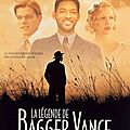 ROBERT REDFORD - la légende de <b>Bagger</b> Vance