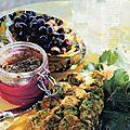 zaza cuisine passion