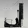 Love Story_2
