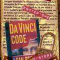 ATC Da Vinci Code