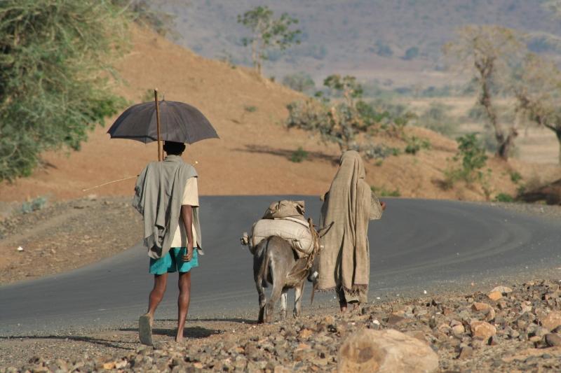 photos ethiopiedjibouti 092