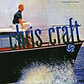Chris Connor - 1956 - Chris Craft (Atlantic)