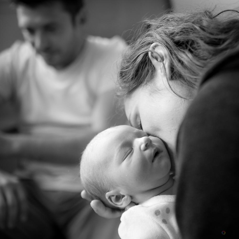 20150818-Séance Maternité Nina 3 jours-26