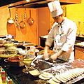 Achat d'ustensiles de <b>cuisine</b> matériels <b>pro</b> de cuisson