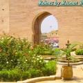Musée Bab Mansour