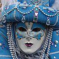 carnaval venitien castres 41b