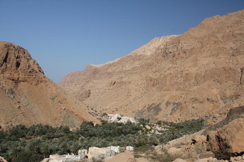 2018-03 Oman 342(1)