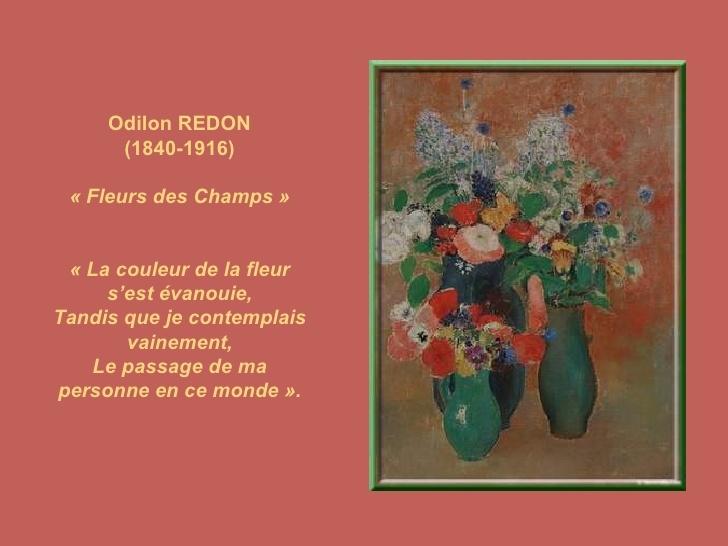 la_fleur_en_peinture_odilon_redon