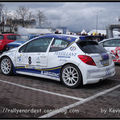 Rallye Epernay Vins De Champagnes 2010 by Kevin 51