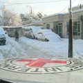 0038 L'hiver à Kaboul