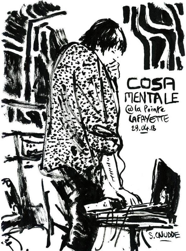 Cosa_Mentale