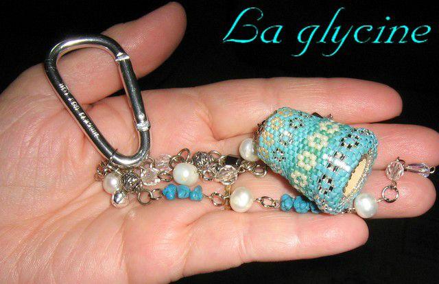 La Glycine