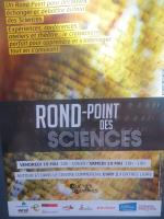 RdPointSciencesEVRY18MAI (57)