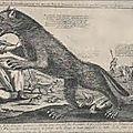 La bête du gévaudan (partie 11)
