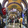 <b>ISTANBUL</b>