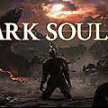 <b>Jeu</b> <b>d</b>'<b>action</b>-aventure : amusez-vous donc avec Dark Souls II