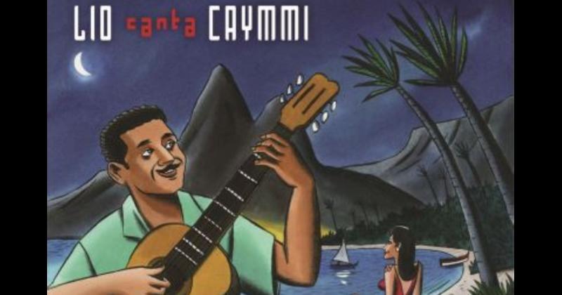 lio-canta-caymmi-album