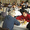 Tournoi des Fous 2007 (125)