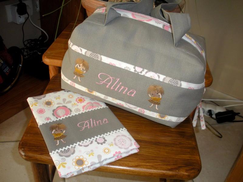 Alina (2)