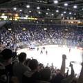 Reading Royals VS Elmira @ Reading Royals Stadium