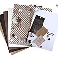 <b>Kit</b> <b>Atelier</b> Multi*Pages de novembre (page technique)