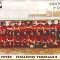Calendrier 1986-1987