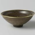 <b>Hare</b>'<b>s</b> <b>Fur</b>-type Tea <b>bowl</b>, <b>Jianyao</b>, Song Dynasty