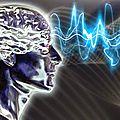 la « biodynamic signature » l'empreinte magnetique d'un individu detrone la puce rfid