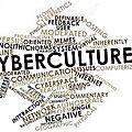 Internet, une menace pour la <b>diversité</b> <b>culturelle</b> ?