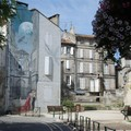 Angoulême (16)