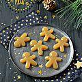 Petits caramels mous #noël vegan