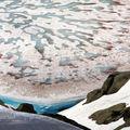 09 Lac Cornu
