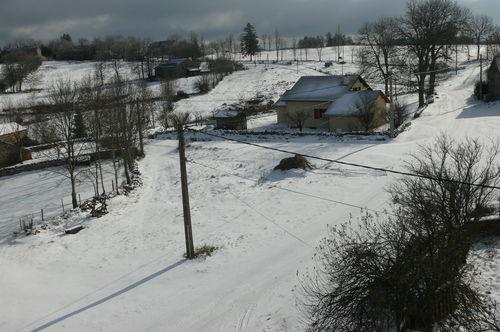 2008 11 26 Paysage de Madelonnet