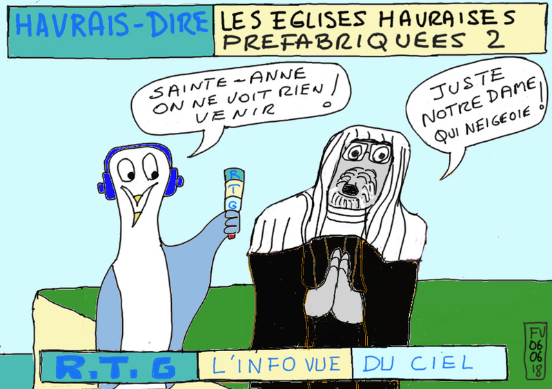 GOE_HAVRAIS-DIRE_18A