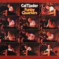 Cal Tjader - 1970 - Live At The Funky Quarters (Fantasy)