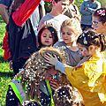 Carnaval CAUDROT 2 avril 2016 (96)